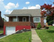 2648 Sunset Dr, West Mifflin image