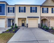 48 Willow Trace, Clayton image