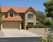 10910 N Broadstone, Oro Valley image