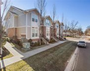7649 W 78th Street, Overland Park image