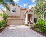 7578 Nw 17th Dr, Pembroke Pines image