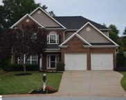 614 Meadow Grove Way, Greer image