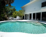 9446 Beverly LN, Sanibel image