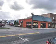 1343 Cole St, Enumclaw image