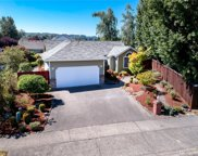 807 Grinnell Ave SW, Orting image