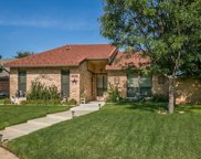 3400 Sleepy Hollow Blvd, Amarillo image