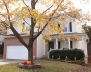 609 Sweetwater Cir, Old Hickory image