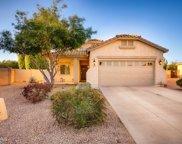 15283 W Desert Hills Drive, Surprise image