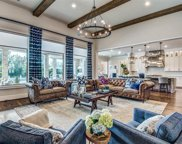 6404 Drawbridge Lane, Plano image