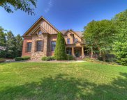 3380 Branch Mill Ct, Buford image