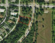 2612 Greenway Drive Unit #Lot 357, Jupiter image