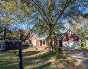 151 Morninglake Drive, Moore image