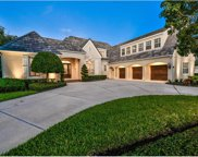 6946 Westchester Circle, Lakewood Ranch image