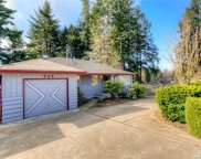 505 SW 128th St, Burien image