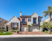 19593 Mayfield Circle, Huntington Beach image