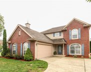 8066 Lawrence Woods  Place, Indianapolis image