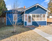 1011 16TH AVE S, Nampa image