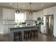 17974 Embers Avenue, Lakeville image
