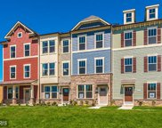 8827 SHADY PINES DRIVE, Frederick image