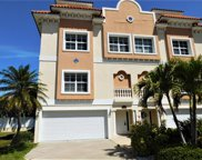 136 175th Avenue E, Redington Shores image