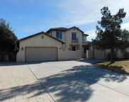 1560 Willow Place, Banning image