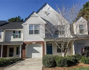 9917  Birch Knoll Court, Charlotte image