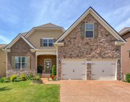 6007 Aaron Dr, Spring Hill image