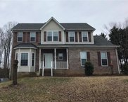 4907 Brian Hollars Court, High Point image