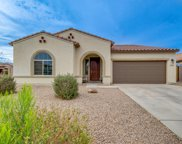 1492 E Primavera Way, San Tan Valley image