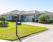 10851 Tiberio DR, Fort Myers image