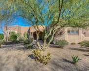35624 N 11th Avenue, Phoenix image