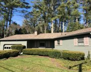 25 Brook DR, Hopkinton image
