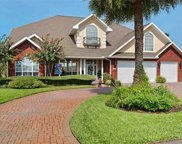 1157 Harbor Lane, Gulf Breeze image