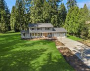19815 154th Ct NE, Woodinville image