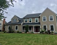 4171 Hilltop Circle, Doylestown image