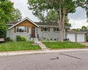 2930 South Emerson Street, Englewood image