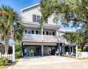 5236 Highway 17 Business, Murrells Inlet image
