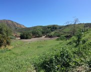 4730 Tapo Canyon Road, Simi Valley image