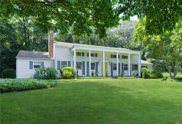 148 Factory Pond Rd, Mill Neck image
