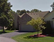 28641 BAYBERRY PARK, Livonia image