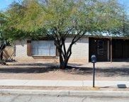 3480 S Mann, Tucson image