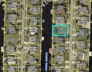 3414 18th Pl, Cape Coral image