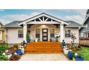 311 W 25TH  ST, Vancouver image