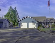 32115 87th Ave E, Eatonville image