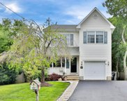 41 Sunset Place, Middletown image