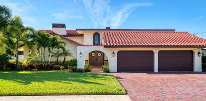 411 Palm Island Se, Clearwater