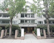 55 Blackberry Drive Unit 409, New Westminster image