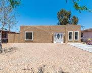 2408 W Mohave Street, Phoenix image