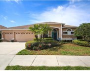 696 Shadow Bay Way, Osprey image