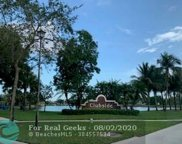 13309 NW 16th St, Pembroke Pines image